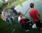 Pesca, una licenza unica per gli appassionati lombardi