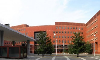 Sars-CoV-2: una ricerca dell'Università Milano – Bicocca individua nuove prospettive terapeutiche