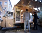 Cologno, questo weekend c'è Hop Hop Street Food