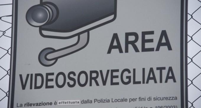Questione sicurezza, a Cusano prosegue il dibattito sulle telecamere