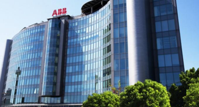 Sesto, buone notizie per i lavoratori Abb: siglato il rinnovo del contratto aziendale