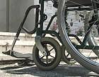 Disabili in auto al cimitero: l'esperimento di Cologno