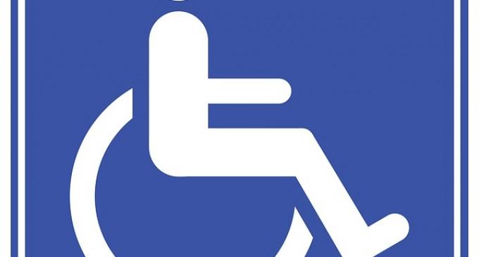 Sesto San Giovanni, Pizzochera replica alle accuse per il servizio ai disabili