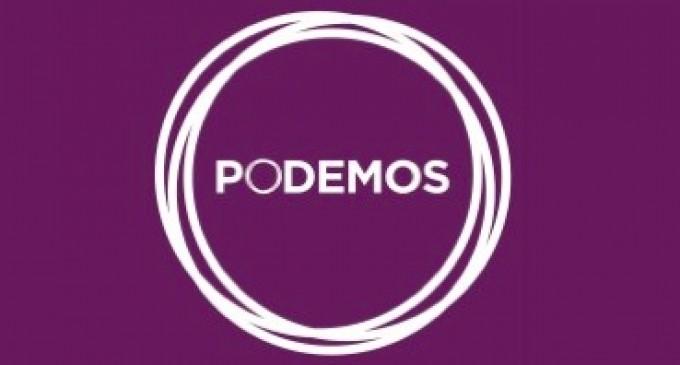 Dalle fila degli ex grillini di Cinisello nasce il Circolo Podemos