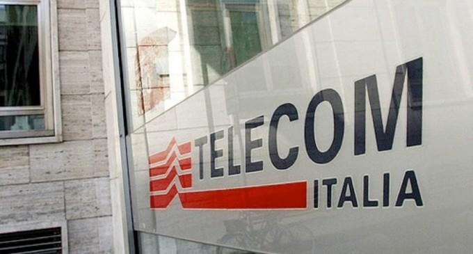 Telecom Italia cerca personale: ecco le figure richieste