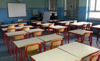 Cinisello Balsamo, lettera ai Dirigenti Scolastici: un momento d'incontro per gli allievi dell'ultimo anno