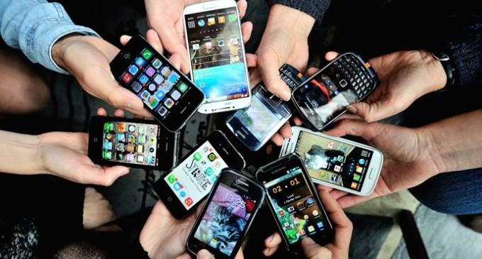 Cinisello, si estende la rete wifi: si naviga gratis anche in piazza Gramsci e Villa Ghirlanda