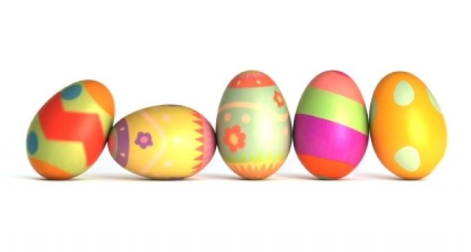 Buona Pasqua ai lettori di Nordmilano24
