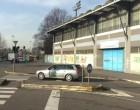 """Sesto San Giovanni, accettata la candidatura al titolo di """"Città europea dello sport 2022"""""""