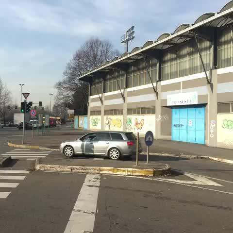 stadio Breda