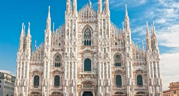 Milano, diminuisce la domanda di affitti a causa del Covid