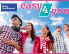 BCC Sesto verso i giovani: scoprite il nuovo conto on line
