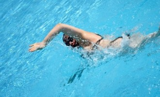Un tuffo nelle piscine del Nord Milano