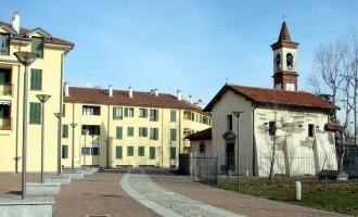 Cinisello Balsamo, il divieto di partecipare alle messe fa (molto) discutere