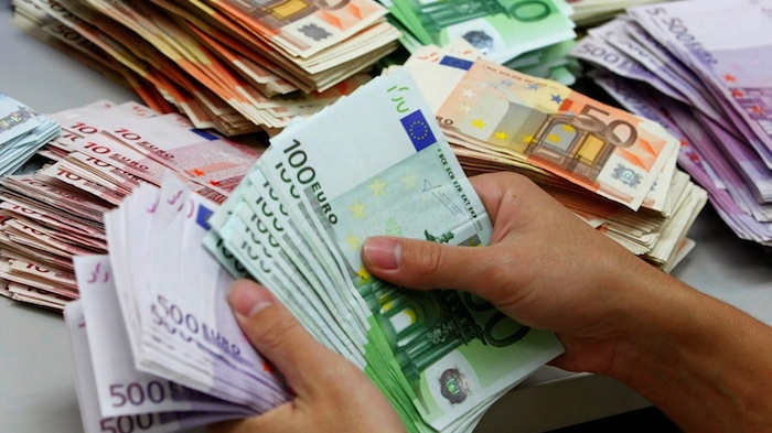 I soldi, uno strumento di benessere e serenità