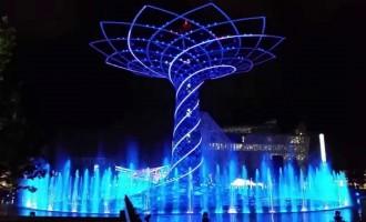 Expo 2015: dal 29 agosto nuovi orari di ingresso