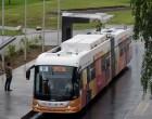 Bus elettrico VS tram. A Bresso e Cusano la sfida è aperta
