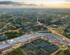 Progetto Auchan, un'assurdità: nuovo attacco del Movimento 5 Stelle