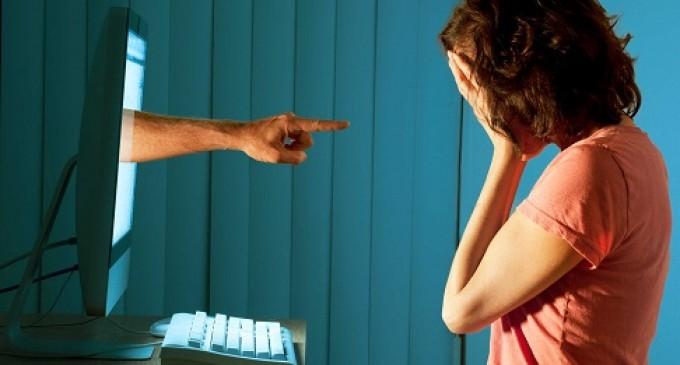 Cinisello Balsamo, Bon Ton Web: le buone pratiche contro bullismo e cyberbullismo