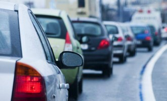 Lombardia e Nordmilano: da lunedì blocco ai Diesel Euro 3