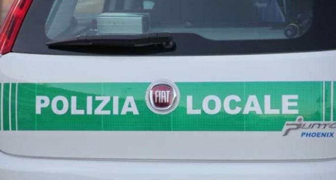"""Cinisello Balsamo, operazione """"Estate sicura"""": controlli della Polizia Locale in tutta la città"""