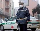 Smog oltre soglia: blocco del traffico, stop ai diesel Euro 4