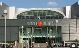 Il supermercato del futuro nel Nordmilano: il Future Food District di Coop apre oggi al Bicocca Village