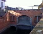 Centrali idroelettriche: così il Canale Villoresi produce energia