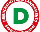 Democratici critici col Pd. Maggioranza di Sesto a un passo dalla rottura?