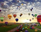 Festival del Volo a Monza: 10 motivi per non perderlo