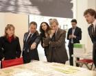 La Città della Salute diventa una mostra in Triennale