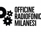 A Milano arriva l'International Radio Festival: un week-end a suon di radio