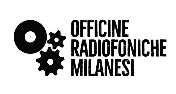 A Milano arriva l'International Radio Festival: un week-end a suon di radio