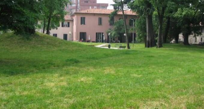 Cologno Monzese, identificati i tre giovanissimi vandali del parco Olof Palme