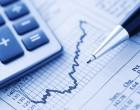 Investimenti: tutto quello che c'è da sapere per diventare trader in era Covid