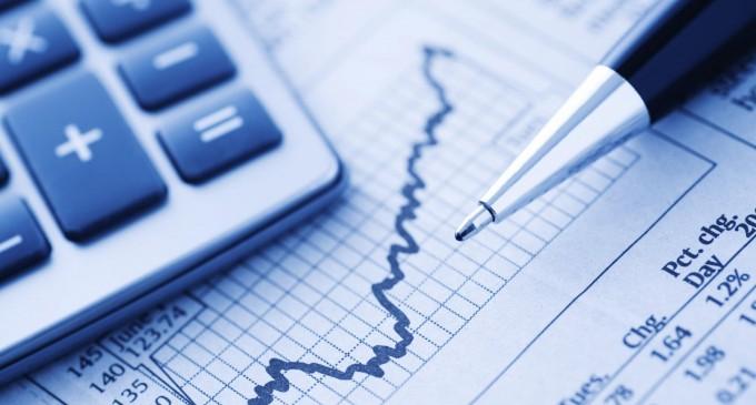 Imparare a investire in borsa: quali le possibilità nel 2020