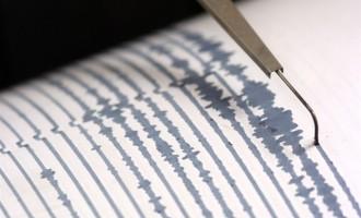 Terremoto, la solidarietà delle associazioni e i gesti scomposti della politica