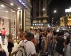 Shopping night in corso Buenos Aires: appuntamento con i saldi a Milano