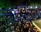 Festa di fine estate: il Magnolia prepara un evento da record