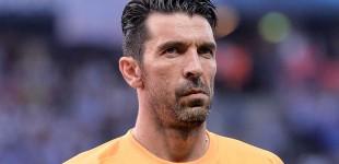 Inter o Juventus? Ecco cosa ne pensa l'ex difensore nerazzurro Riccardo Ferri