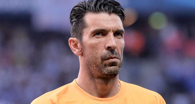 Champions League, dove sono le italiane finita la fase a gironi?