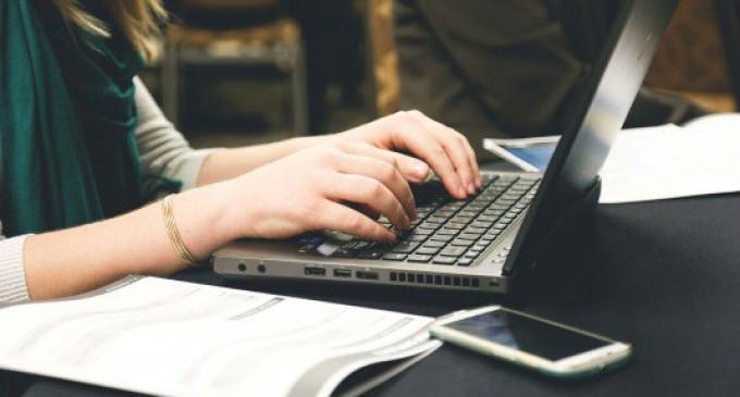 Cormano, al via un corso di computer per tutte le età
