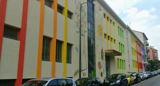Sesto, maxi piano di interventi per le scuole: investimenti per 55 milioni di euro