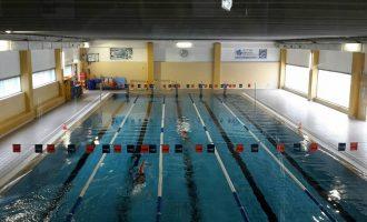 NordMilano, poche le piscine aperte. Nessuna a Sesto e a Cinisello