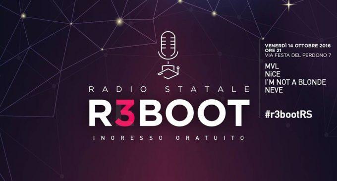 Radio Statale inaugura la nuova stagione: festa aperta a tutti in Università