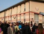"""Sesto San Giovanni, lo sportello """"Sesto aiuta Sesto"""" raddoppia le Associazioni"""
