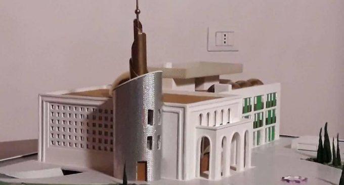 Sesto San Giovanni, la moschea si farà o no?