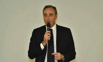Nord Milano, Coronavirus: 6 casi in Lombardia. In caso di sintomi chiamare il 112, no pronto soccorso