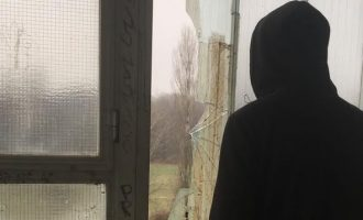 Cinisello Balsamo, quando la sospensione dalla scuola apre a uno sguardo diverso sulla realtà