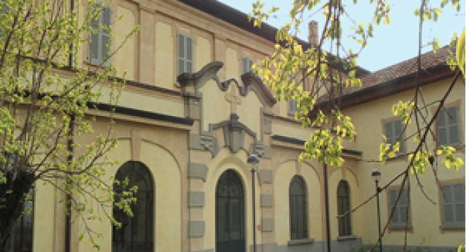 Domenica 18 dicembre a Cormano si festeggiano due importanti anniversari